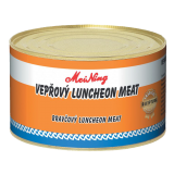 Vepřový luncheon meat 400g