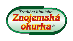 Logo Znojemska | PT Servis