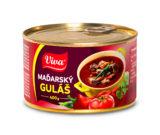 Hungarian goulash 400g