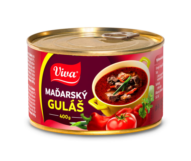 Madarsky Gulas 400g Web | PT Servis