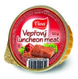 Pork luncheon meat 120g