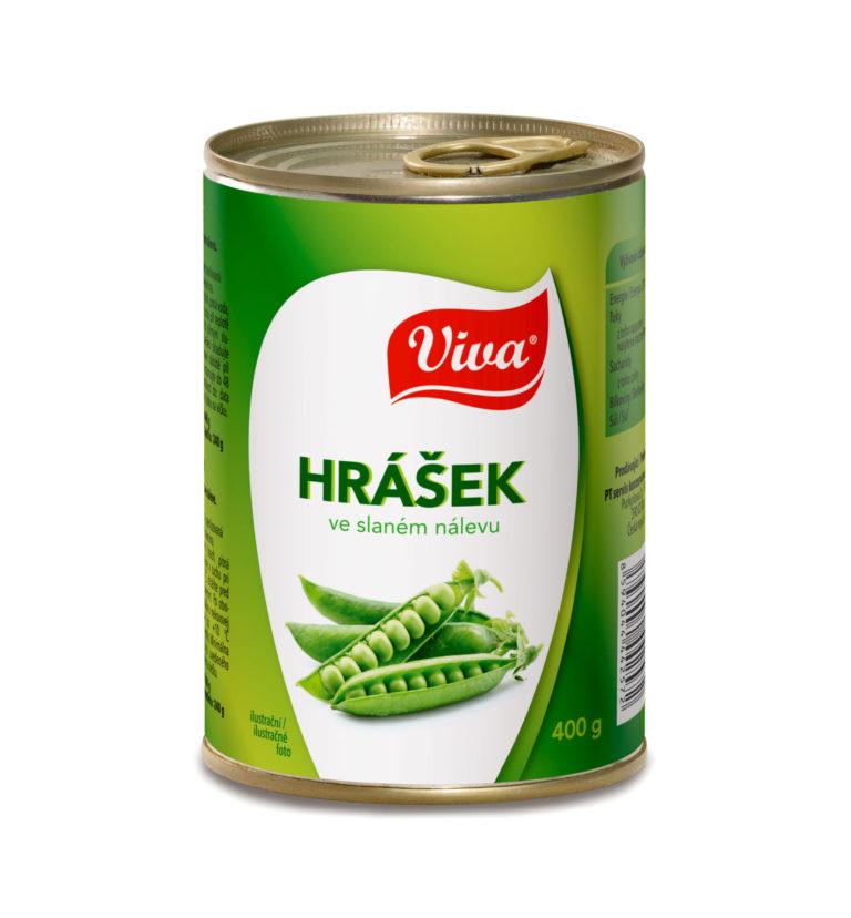 Viva Hrasek Rehydrat 400g Web   PT Servis