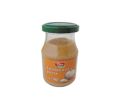 Cesnekova Pasta 30 200g | PT Servis